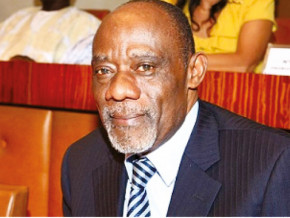 bernard-ndongo-essomba-the-man-who-built-a-fortune-trading-cameroonian-cocoa