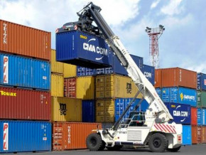 cameroon-elaborates-xaf871-bln-plan-to-revive-the-post-covid-19-economy
