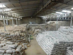 cameroon-claims-of-decaying-160-000-tons-of-rice-in-semry-s-warehouses-is-false-the-company-says