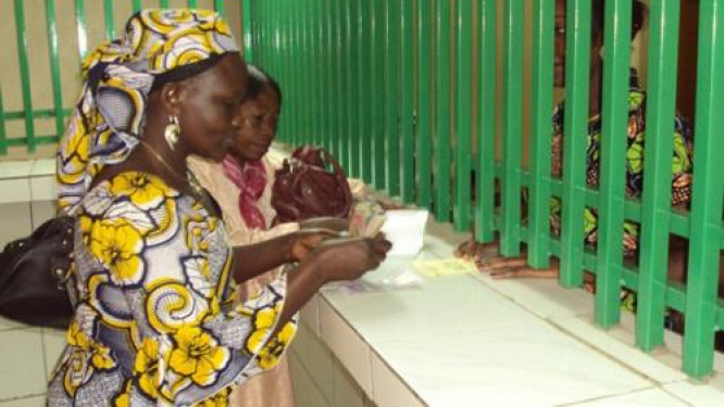cameroonian-microfinance-intsitutions-defaulted-loan-portfolio-was-the-worst-within-cemac-in-2016
