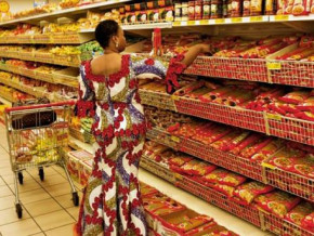 cameroon-to-increase-taxes-on-products-harmful-to-health-morality-and-environment