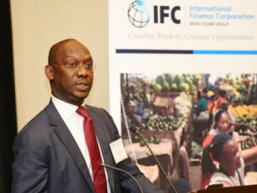 cameroon-ivorian-sylvain-kakou-becomes-ifc-s-regional-manager-for-central-africa