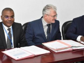 cameroon-s-afriland-first-bank-partners-with-pnud-to-increase-pro-poor-financing-in-guinea-conakry