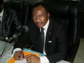 various-construction-firms-in-cameroon-s-northern-side-are-underperforming-government-reveals