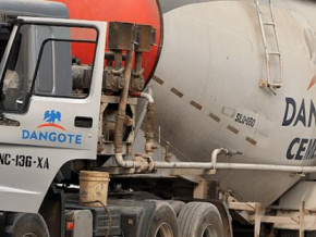 dangote-cameroon-reports-sales-of-312kt-of-cement-in-q1-2020-up-4-3-yoy