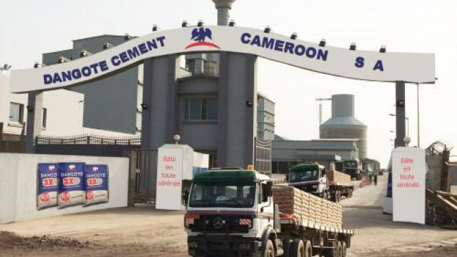 cameroon-dangote-cement-sold-332-000-tons-of-cement-in-q1-2018