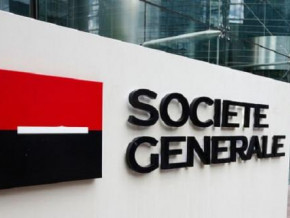 societe-generale-chad-and-uba-gabon-join-the-list-of-cameroon-s-primary-dealers-on-the-beac-securities-market
