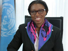 vera-songwe-un-eca-s-executive-secretary-to-visit-cameroon-on-april-17-19