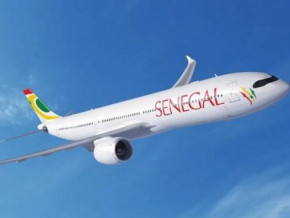 air-senegal-to-launch-dakar-douala-route-on-march-29-2021