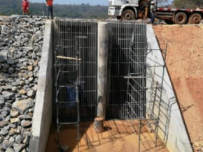 mbakaou-hydropower-plant-aer-announces-possible-completion-in-nov-2021-instead-of-june