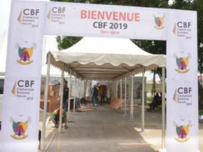 business-climate-96-of-reforms-suggested-by-the-cameroon-business-forum-implemented-ins