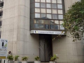 commercial-bank-cameroon-government-will-sell-most-of-its-shares-to-a-strategic-partner-and-retail-investors-dg-leandre-djummo-says
