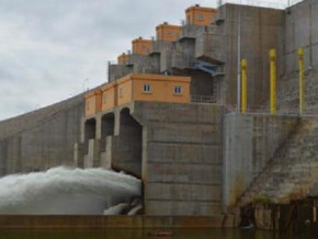 cameroon-the-1st-turbine-of-the-lom-pangar-dam-will-inject-its-first-7-5mw-into-the-energy-grid-in-early-2022-minee