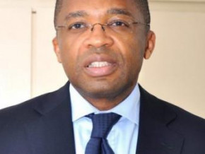 cameroon-born-georges-wega-joins-societe-generale-group-s-management-committee