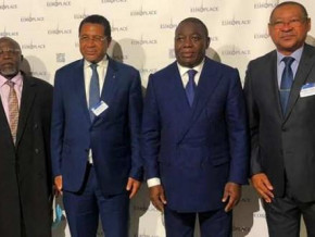 cemac-bdeac-advertised-12-integrating-projects-to-investors-during-the-paris-infraweek