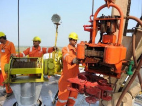 cameroon-extends-british-tower-resources-license-on-thali-block