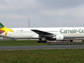 camair-co-freighted-just-over-200-tons-of-goods-since-jan-2018