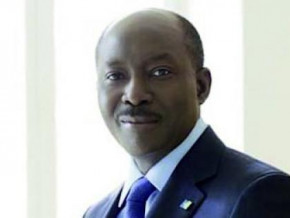 bgfibank-s-ceo-henri-claude-oyima-appointed-president-of-the-administrative-board-of-cemac-s-unified-stock-exchange