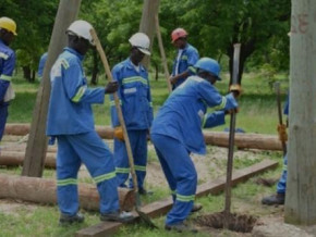 cameroon-towards-the-electrification-of-105-villages-in-the-north-and-far-north