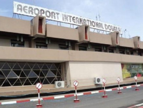 cameroon-will-soon-renovate-douala-airport
