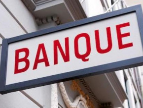 cameroon-plans-to-boost-financial-service-offers-by-increasing-the-number-of-banks-and-microfinance-institutions-by-2030