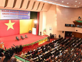 national-dialogue-effective-decentralization-with-special-status-for-anglophone-regions-decided