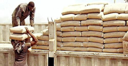 cameroon-demand-for-cement-to-grow-by-10-annually