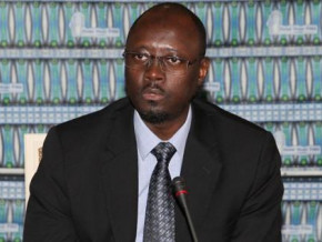cemac-beac-reactivates-the-financial-standardization-committee-to-ensure-proper-management-of-new-payment-systems