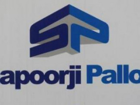 cameroon-indian-shapoorji-pallonji-plans-a-10-000-ha-hydro-agricultural-scheme-in-the-far-north