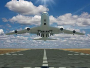 cameroon-joins-full-intra-african-air-transport-liberalization-project