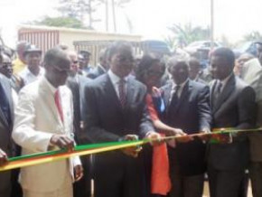 cameroon-badea-backs-health-center-construction-with-cfa955m-in-yaounde