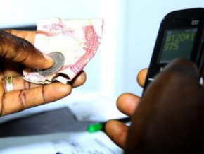 cemac-the-volume-of-electronic-transactions-has-more-than-tripled-in-2017