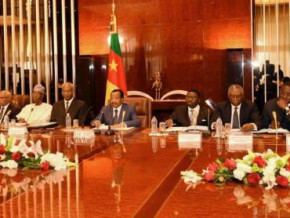 paul-biya-meets-new-team