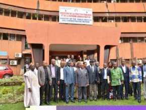 cameroon-to-find-solutions-to-manage-payment-of-salaries-it-owes-its-civil-servants
