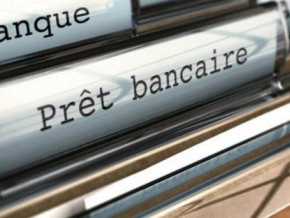 cemac-banks-granted-more-loans-to-individuals-than-to-smes-in-h1-2019-beac-report-shows