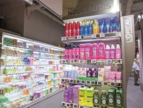 cameroon-imported-xaf390-bln-worth-of-perfumes-cosmetics-chemicals-and-pharmaceuticals-in-2019-ins