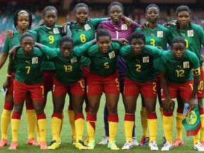 cameroon-will-face-egypt-for-the-opening-match-of-the-africa-women-s-cup-of-nations-on-19-november-2016-in-yaounde