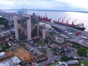 douala-container-terminal-suffers-activity-slowdown-due-to-internet-problems