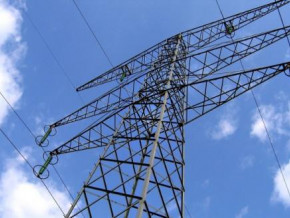 eu-joins-afbd-in-financing-the-cameroon-chad-power-interconnection-project