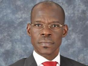 oapi-dismissed-director-general-denis-l-bohoussou-contests-his-suspension