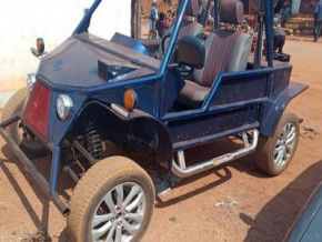 cameroon-young-mechanic-builds-car-with-old-materials-in-bafoussam