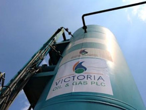 victoria-oil-and-gas-shares-rise-on-lse-on-new-deal-with-eneo