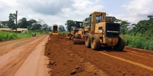 cameroon-public-investment-fell-76-5-in-q1-2019