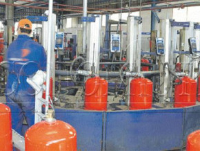 national-oil-deposit-plant-scdp-to-build-a-2nd-gas-filling-plant-in-the-eastern-region