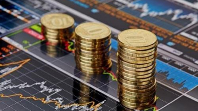 5th-bond-issue-cameroon-plans-8-new-projects-bringing-the-amount-to-cfa200bn