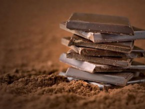 cameroon-nccb-promotes-the-local-consumption-of-processed-cocoa