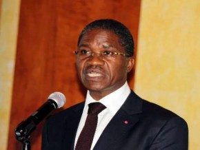 cameroon-government-explains-steps-for-implementation-of-universal-health-care-system