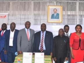 douala-town-hall-gets-closer-to-world-bank-s-xaf43-bln-funding-with-a-xaf3-2-bln-loan-from-uba-cameroon