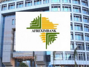 central-africa-afreximbank-opens-its-regional-office-in-yaounde-cameroon
