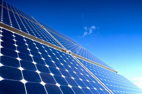cameroon-connected-166-localities-to-pv-system-and-kicked-off-phase-ii-covering-184-localities